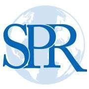 SPR 49th International Annual Meeting