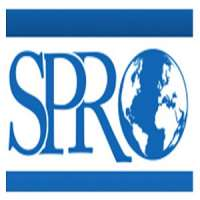 50th International Annual Meeting by Society for Psychotherapy Research (SP