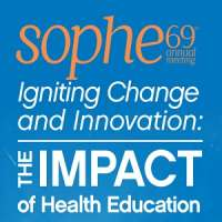 SOPHE 69th Annual Conference