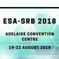 The Joint Annual Scientific Meetings of Endocrine Society of Australia (ESA) and Society for Reproductive Biology (SRB) 2018