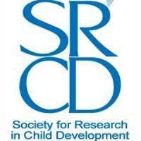 Society For Research In Child Development (SRCD) Biennial Meeting 2023