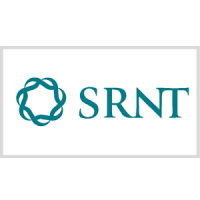 Society for Research on Nicotine and Tobacco (SRNT) 28th Annual Meeting