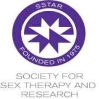 SSTAR 43rd Annual Meeting