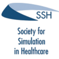 International Meeting on Simulation in Healthcare (IMSH) 2019