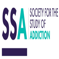 Society for the Study of Addiction (SSA) Annual Conference 2018