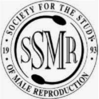 Society for the Study of Male Reproduction (SSMR) 2019 Annual Meeting At the AUA