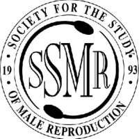 Society for the Study of Male Reproduction (SSMR) 2020 Annual Meeting at th