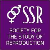 Society for the Study of Reproduction (SSR) 2018 Annual Meeting