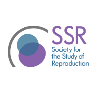 Society for the Study of Reproduction (SSR) 52nd Annual Meeting