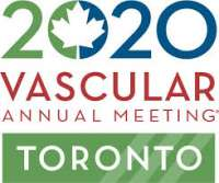 2020 Vascular Annual Meeting (VAM)