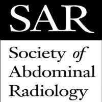 Society of Abdominal Radiology (SAR) 2020 Annual Scientific Meeting and Edu