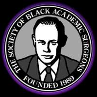 Society of Black Academic Surgeons (SBAS) Annual Meeting 2020