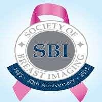 Breast imaging society