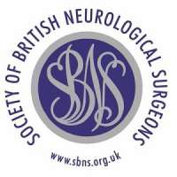 Society of British Neurological Surgeons (SBNS) Autumn Meeting 2020