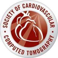 Society of Cardiovascular Computed Tomography (SCCT) 2021 Annual Scientific