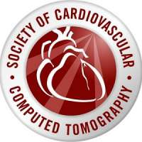 Society of Cardiovascular Computed Tomography (SCCT) Winter Meeting 2019