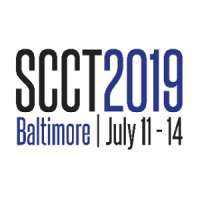 14th Annual Scientific Meeting of the Society of Cardiovascular Computed To