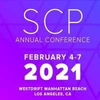 2021 Society of Consulting Psychology (SCP) Annual Conference