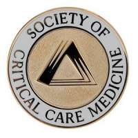 Live Critical Care Ultrasound: Adult 2019