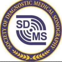 2019 Society of Diagnostic Medical Sonography (SDMS) Annual Conference