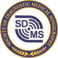 JDMS: Sonographic Assessment of Heel Pad Thickness in Patients With Poorly