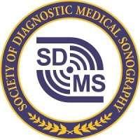 JDMS: Ultrasonography of a Gastroduodenal Artery Pseudoaneurysm