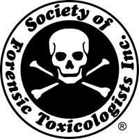 Society of Forensic Toxicologists (SOFT) Annual Meeting 2022