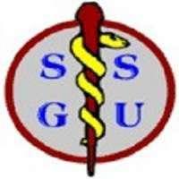 66th Society of Government Service Urologists (SGSU) Kimbrough Urological S