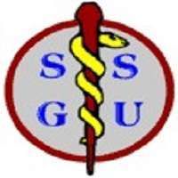 2020 Kimbrough Seminar by Society of Government Service Urologists (SGSU)