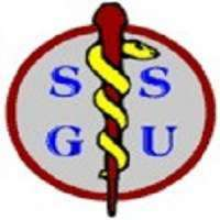 68th Society of Government Service Urologists (SGSU) Kimbrough Urological S