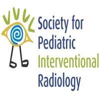 Society for Pediatric Interventional Radiology 6th International Meeting