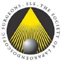 Society of Laparoendoscopic Surgeons (SLS) Minimally Invasive Surgery Week