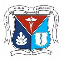 Society of Military Orthopaedic Surgeons (SOMOS) 60th Annual Meeting