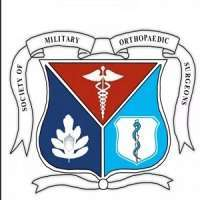 Society of Military Orthopaedic Surgeons (SOMOS) 61st Annual Meeting