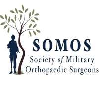Society of Military Orthopaedic Surgeons (SOMOS) 62nd Annual Meeting