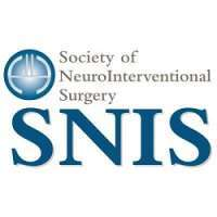16th Annual Meeting Society of NeuroInterventional Surgery (SNIS)