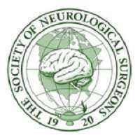 The Society of Neurological Surgeons meeting 2018