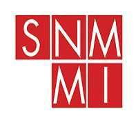 Society of Nuclear Medicine and Molecular Imaging (SNMMI) Annual Meeting 20
