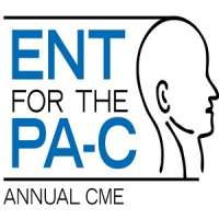 8th Annual ENT for the PA-C CME Conference