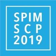 2019 Joint SPIM/SCP Conference