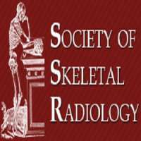 Society of Skeletal Radiology (SSR) 2020 Annual Meeting