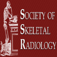 Society of Skeletal Radiology (SSR) 2021 Annual Meeting