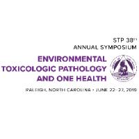Society of Toxicologic Pathology (STP) 38th Annual Symposium