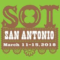 Society of Toxicology (SOT) 57th Annual Meeting