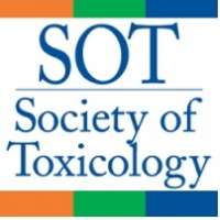Society of Toxicology (SOT) 60th Annual Meeting and ToxExpo