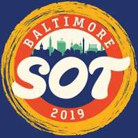 Society of Toxicology (SOT) 58th Annual Meeting & ToxExpo