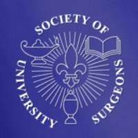 8th Annual Society of University Surgeons (SUS) Mid-Career Academic Surgery