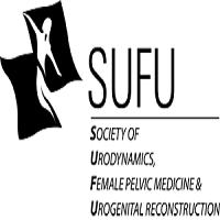 SUFU Research Foundation Resident Preceptorship 2018