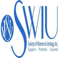 Society of Women in Urology (SWIU) 8th Annual Clinical Mentoring Conference