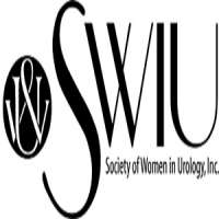 Society of Women in Urology (SWIU) 9th Annual Clinical Mentoring Conference